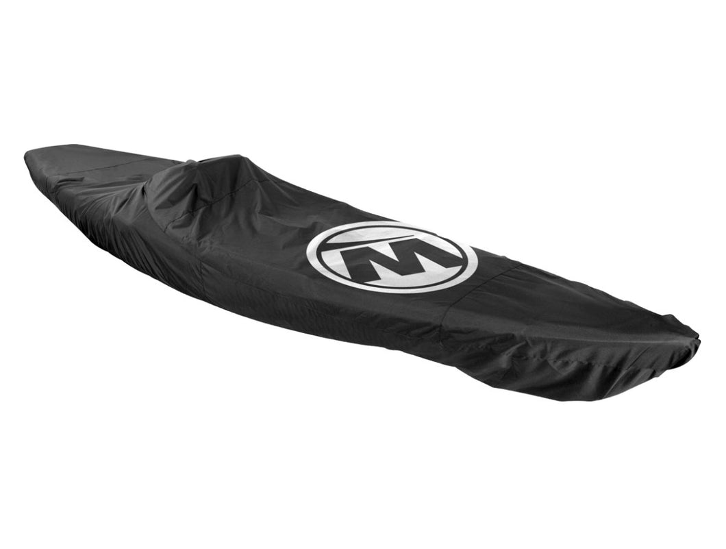 Wilderness Systems Heavy Duty Kayak Cover for SOT - Cedar Creek Outdoor Center