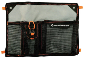 Wilderness Systems Mesh Storage Sleeve - Cedar Creek Outdoor Center