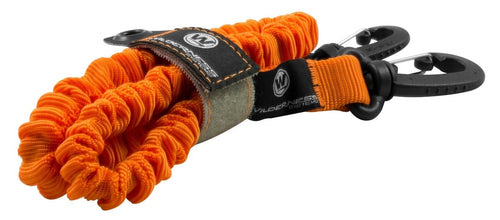 Wilderness Systems Rod Leash or Paddle Leash - Genuine Wilderness Systems 8070076 - Cedar Creek Outdoor Center