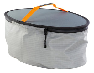 Wilderness Systems Oval Orbitz Hatch Water-Resistant Pod - 8070169 - Cedar Creek Outdoor Center
