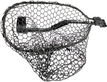 YakAttack Landing Leverage Net - Cedar Creek Outdoor Center