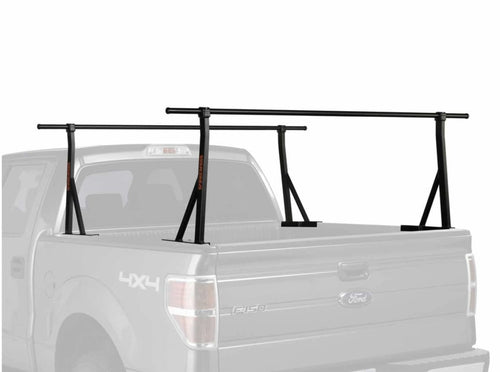 Yakima - Outdoorsman 300 Official Truck Bed Rack System (NO DRILLING REQUIRED) - Cedar Creek Outdoor Center