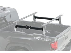 Yakima - Sidebar HD for use with the Overhaul or Outpost Truck Racks - Cedar Creek Outdoor Center