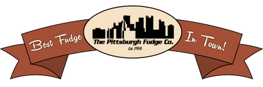 The Pittsburgh Fudge Company