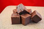 Fudge Samples - 4oz