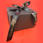 Gift Box of Fudge