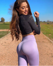 GymGlamour Leggings