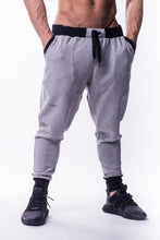 Nebbia - AW Sweatpants - Grey (731)