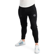 Mercury Jogger - Black