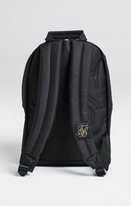 SikSilk - Pouch Backpack