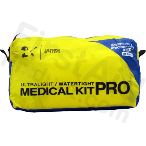 Adventure Medical Ultralight Pro First Aid Pack
