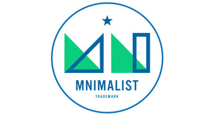 The MNIMALIST logo