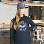 North Shore Long Sleeve <br> *Sustainable*
