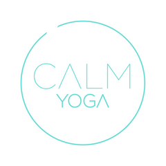Calm - Yoga, Pilates & Mindfulness
