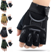 Sport Training Gloves For Kids