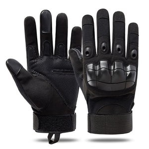 Combat Training Tactical Gloves