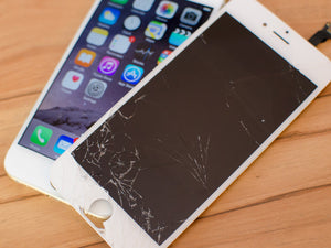 Tools You Need to Fix Your Own iPhone Screen