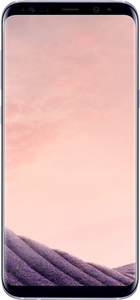 Samsung S8 Plus 64GB Grey