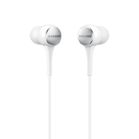 Samsung Stereo Headset In-Ear-Fit EO-IG935