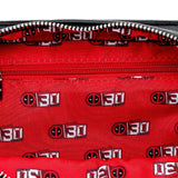 Marvel Deadpool 30th Anniversary Chimichangas Food Truck Crossbody