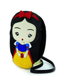 Snow White Princess Inspired Crossbody Purse