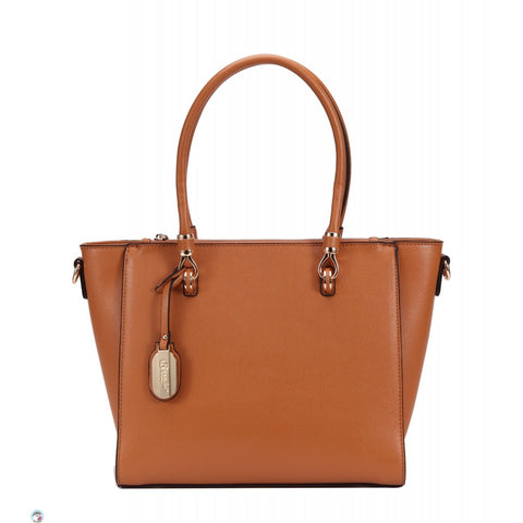 Sandra Large Handbag