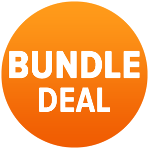 30 WEEKS - BUNDLE BONUS