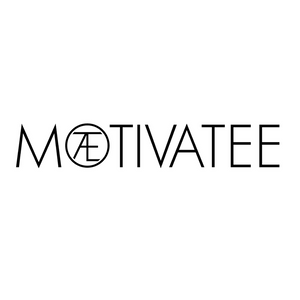 MOTIVATEE Logo Women's Vest