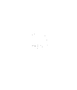 If Not Now When Recycled Polyester Classic Tee - MOTIVATEE