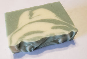 Handmade Soap-Don't Bug Me