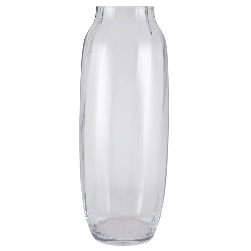 Contemporary Glass Vase Make Your House A Home