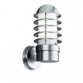 Outdoor Light Stainless Steel