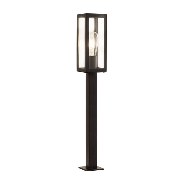 Outdoor Post Light Fitting