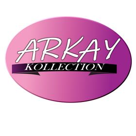 ARKAY KOLLECTION
