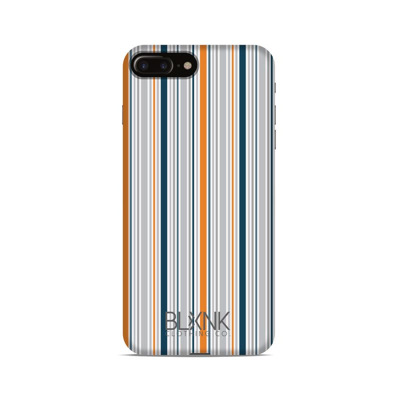 Thin Stripe Phone Case