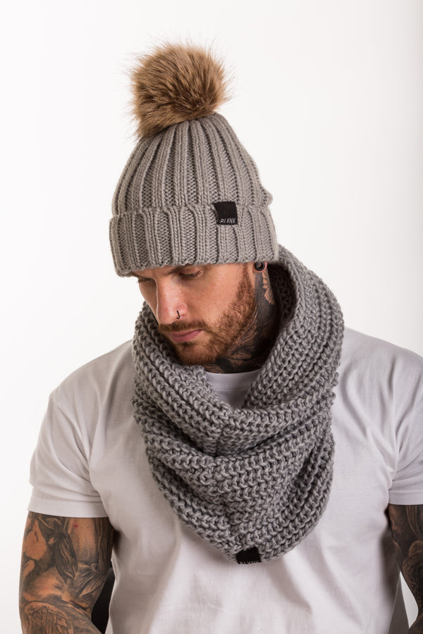 Bredon Snood