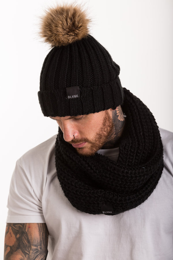 Campden Snood