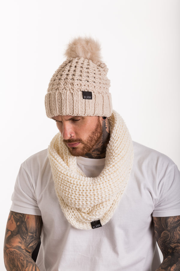 Naunton Snood