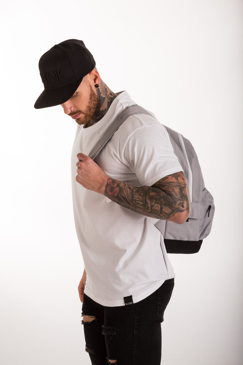 Donnington Backpack