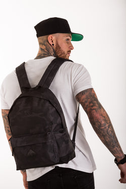 Cadwell Backpack