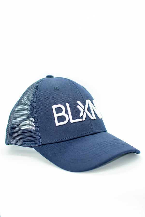 Ebrington Trucker