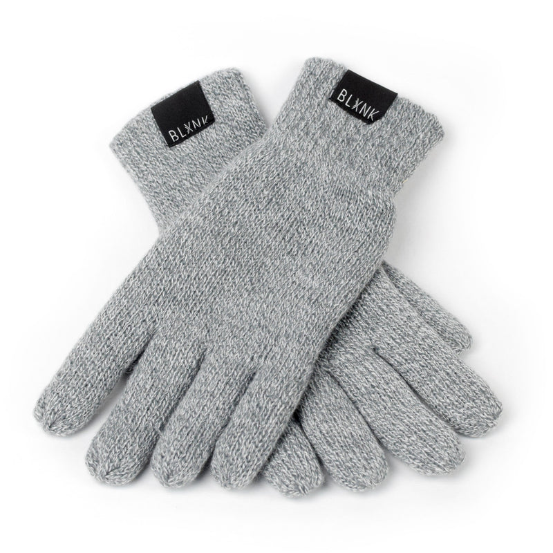 Thinsulate™ Hampton Gloves