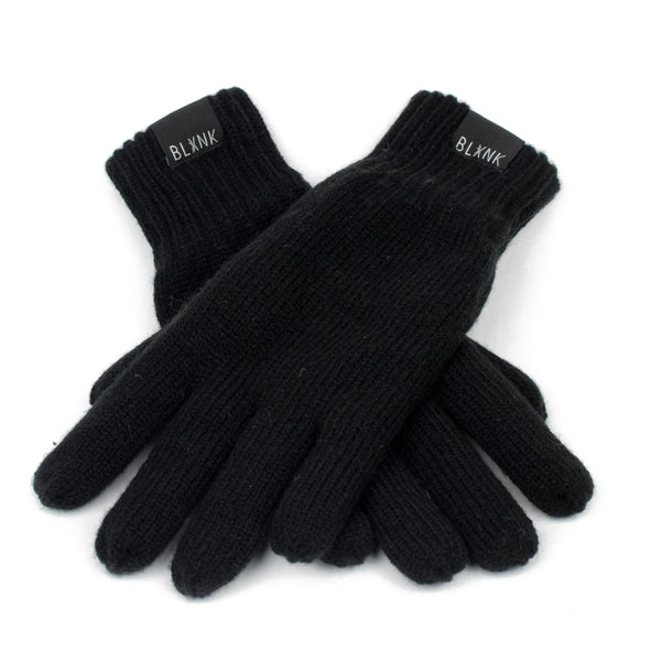 Thinsulate™ Norton Gloves