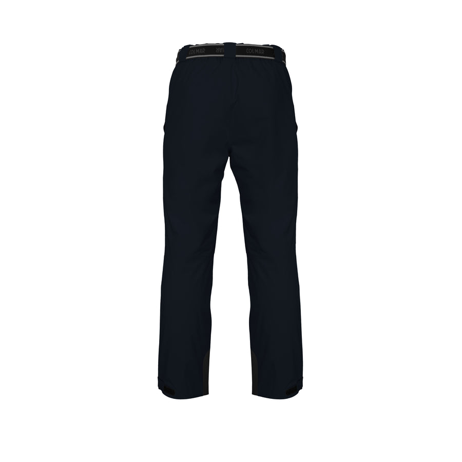Colmar M-Padded Men's Pant
