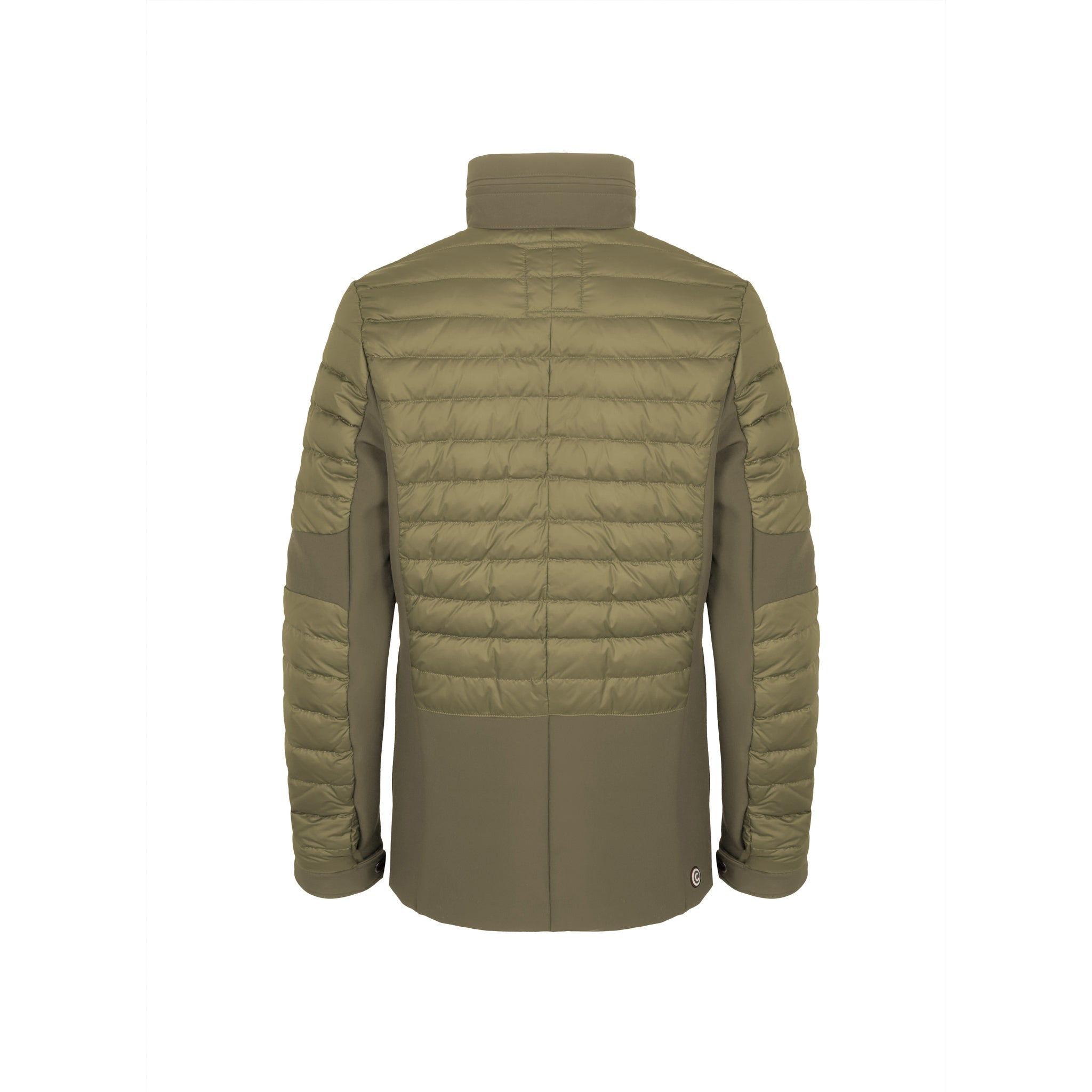 68665800f3 Colmar M-Scuba Effect Men s Field Jacket