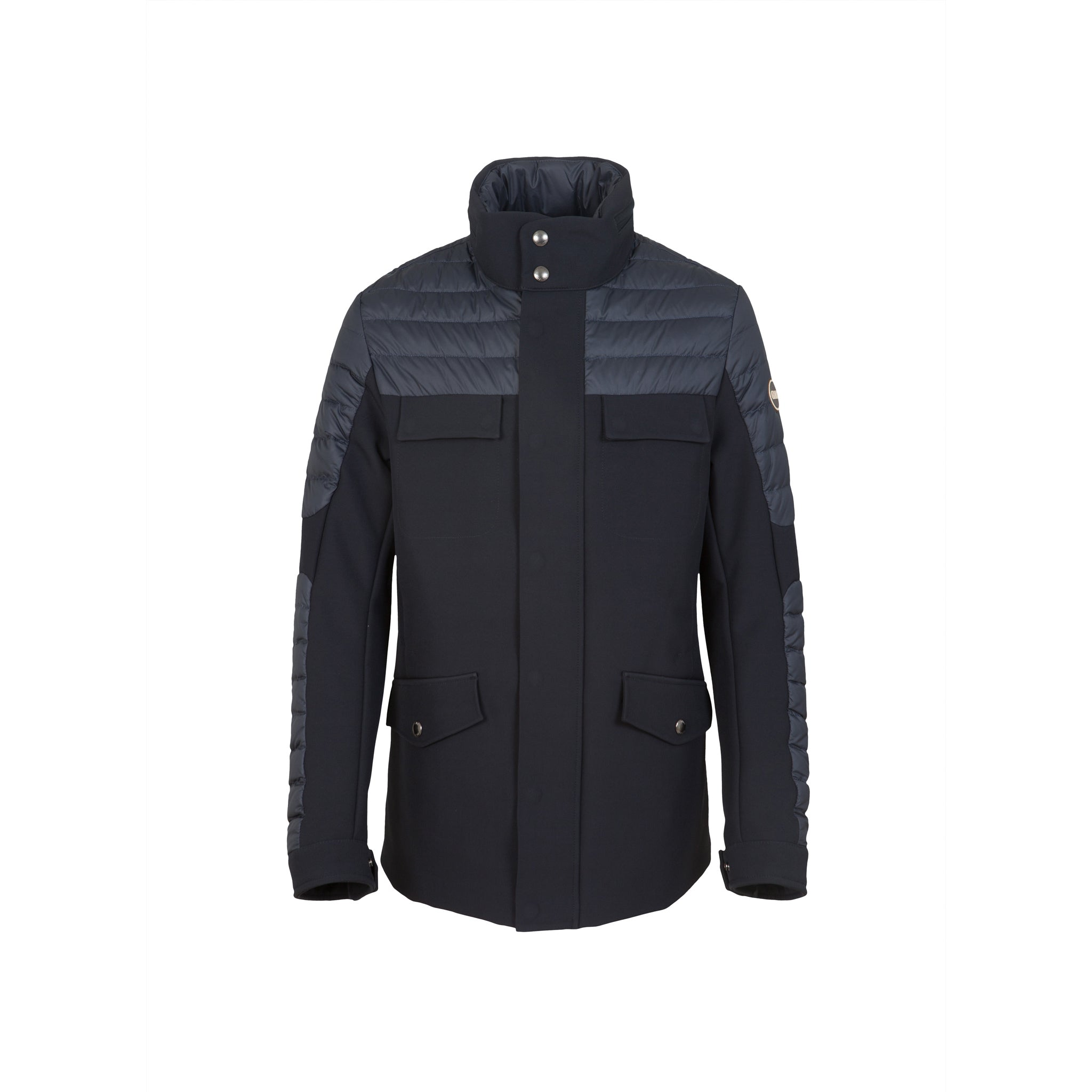 parajumpers FIELD JACKET ROSE