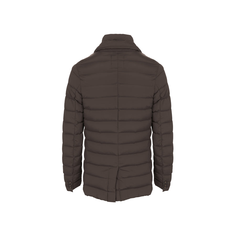 Colmar M-Blazer with Removable Vest Men's