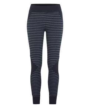 We Norwegians Stalheim Stilongs Leggings FW18 We Norwegians- Valbruna Vail