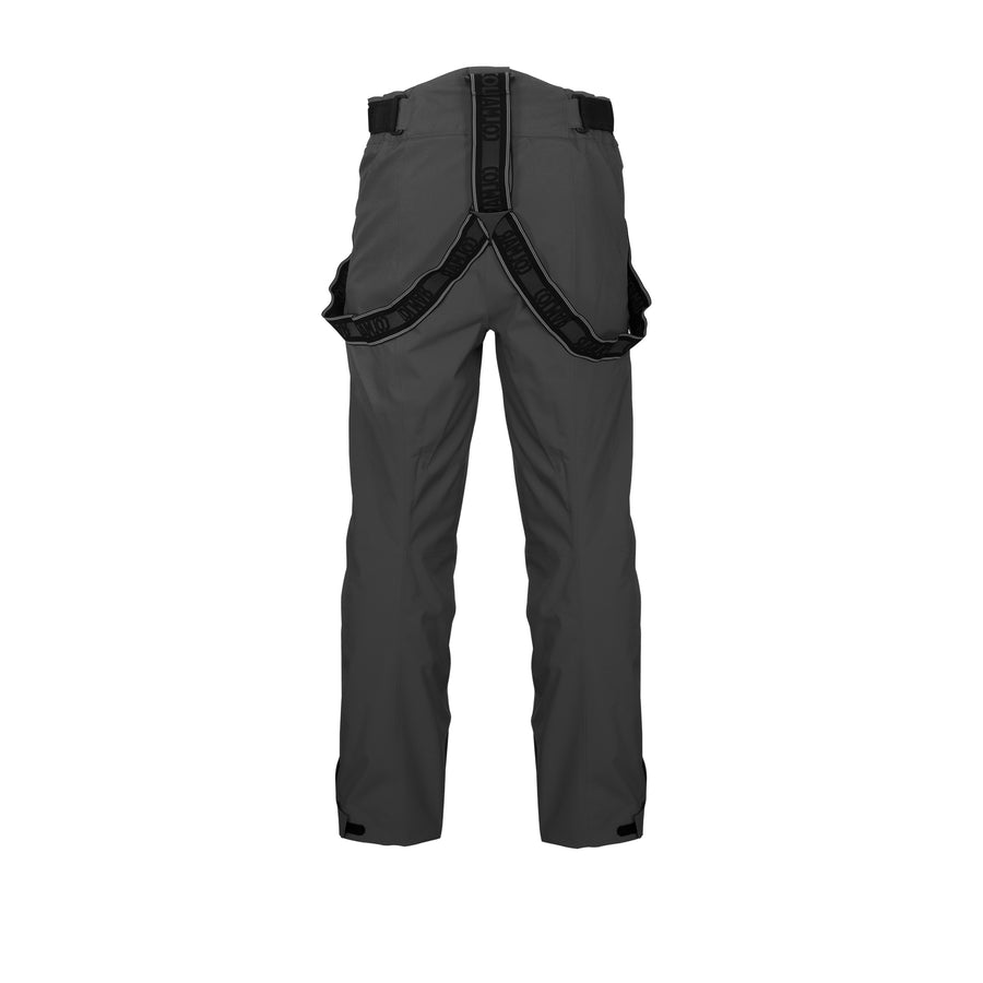 Colmar M-Padded Men's Ski Pant