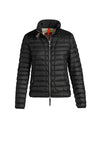 Parajumpers W-Sunny Women's Jacket